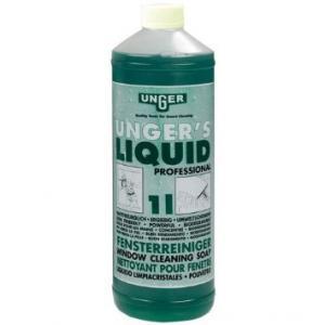 Unger Unger S-Liquid, Item Code: FR100