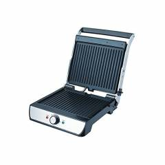 Bajaj Majesty New Grill Ultra Sandwich Maker