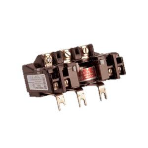 L&T Thermal Overload Relays ML-Type SS91858OOBO