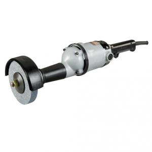 KPT 150mm Super Duty Straight Grinder, P77-91 LH K1, 1800W