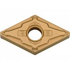 Kyocera DNMG150608PP Cermet Turning Insert, Grade: TN6010