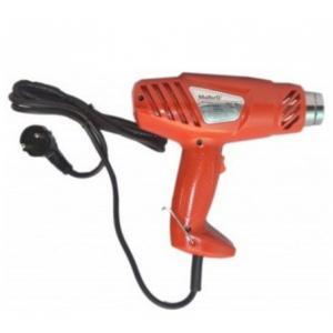 Malbro 1800W Heat Gun, Ti-800