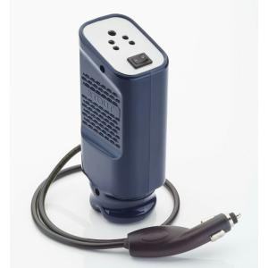 Ease Your Work Stout AC Car Inverter