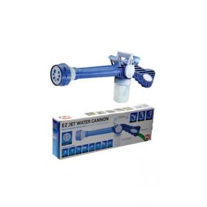 Ez-Jet Turbo Water Spray Gun