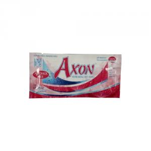 Axon Wet Tissue, AW100 (Pack of 100)