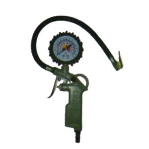 Elephant Aluminum Tyre Inflating Gun, TI-1