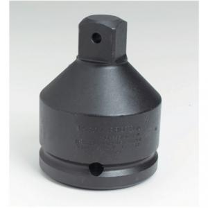 Ajay Drive Impact Socket Adaptor, Size: 3/4Fx1M (Pack of 10)
