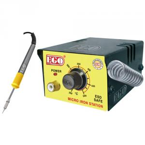 Ego Executive Micro Soldering Station, SI-33 (Pack of 10)
