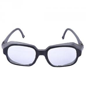 CL White Safety Goggle (Pack of 12)