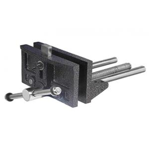 Tusk 6 Inch Wood Working Vice, WW06