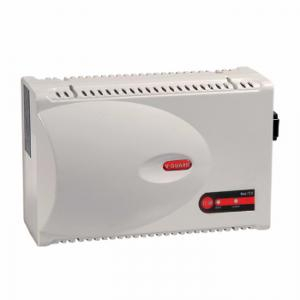 V-Guard VS 500 (cu) Electronic Voltage Stabilizer, 170-280 V