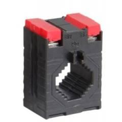 Veritek Rating 50/5 Current Transformer, VIPS 301