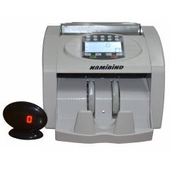 Namibind Note Counting Machine, GMR 5