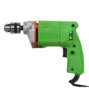 Thunder 10mm 350W Drill Machine, TR-2310