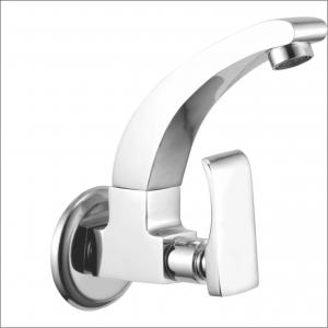 Taptree Zing Sink Cock, BFS-808