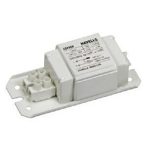 Havells 18W CFL Copper Ballast, LHBC19018020