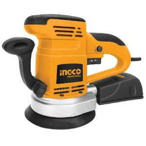 Ingco 450W Rotary Sander, RS4501