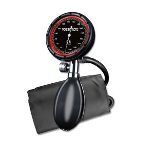 Rossmax GD102 Aneroid Blood Pressure Monitor with Single Head Stethoscope