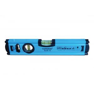 Taparia 600mm Spirit Level without Magnet, SL05 24, Accuracy: 0.5 mm