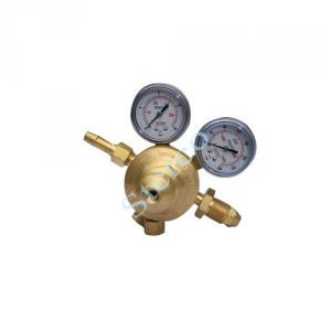 STERCO Welding Regulator Hydrogen