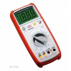 Mastech MS-8200G Digital Multimeter