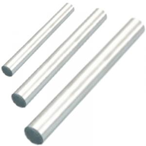 Magicut T42 10% Co HSS Round Tool Bits, Size: 6x150 mm (Pack of 10)