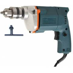 Tiger Electric 10mm 300W Rotary Drill Machine, TGP 010