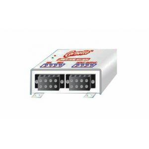 Cornetto 60A Single Phase Automatic Change Over Double Relay, 1154