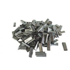 Pitambara 12mm Packing Clip/Seal