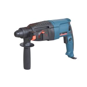 Aimex DT-226 26 mm 900W Heavy Duty Reversible Rotary Hammer with 5 Pcs Drill Bits