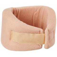 Flamingo Soft Collar Neck Support, Size: S