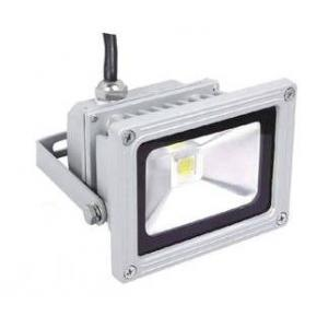 Superdeals 10W Imported High Quality Warm White LED Flood Light, SD328