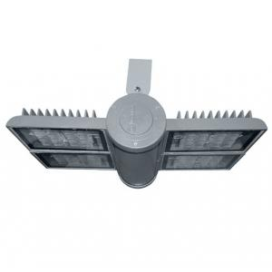 Legero High Bay 2 60W 6000K Cool Daylight LED Bay Lights, LBH 11060