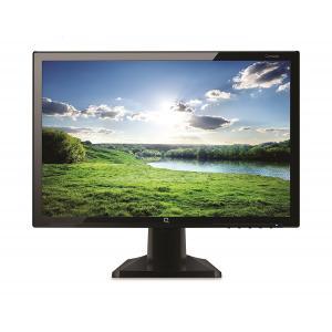 Compaq B191 18.5 Inch Black LED Backlit Monitor