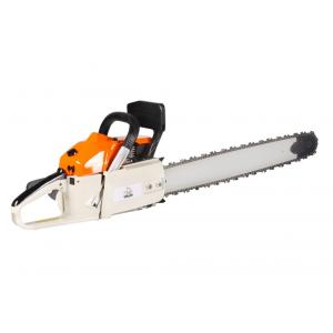 Best Sprayer 62 cc Chain Saw