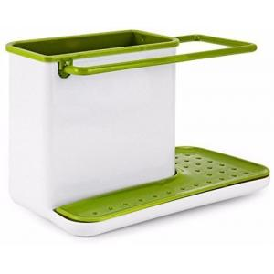 Shopper 52 3 in1 Kitchen Shelf Cleaning Stand Holder, 3IN1KST