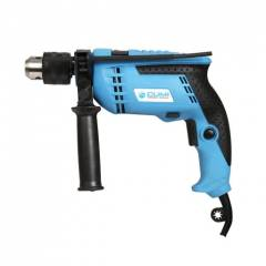 Cumi CID-013 VR Impact Drill Machine, 650W, Drilling Capacity: 13mm