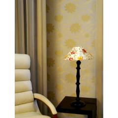 Tucasa Table Lamp , LG-226, Weight: 800 g