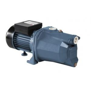 Havells 0.5 HP J Series Shallow Well Jet Pump, MHPCJS0X50