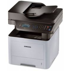 Samsung ProXpress SL-M3370FD All-in-one Multifunction Laser Printer