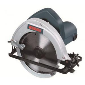 Bosihou Circular Saw, 1380W, 185mm