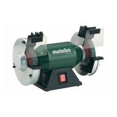 Metabo 6 Inch Bench Grinder, DS 150, 450 W