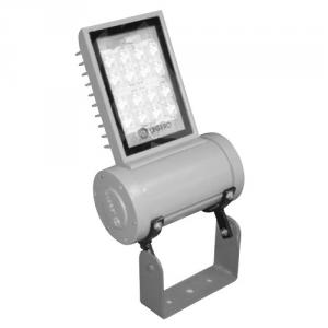 Legero Quadra Flood 30W Cool Daylight LED Flood Light, LOD 3030