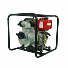Honda 4KW 3 Inch Diesel Water Pump, WV30D