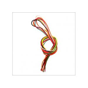 Swadeshi 0.0076 in Single Core ATC Type Cable Number of Strands: 40