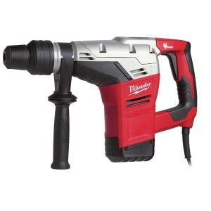 Milwaukee 5kg Class Drilling & Breaking Hammer, KANGO 540 S