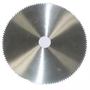 Toyal Flying Saw Blade, Diameter: 8 Inch, Thickness: 4 mm