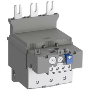 ABB TF140DU-90 3 Pole Thermal Overload Relay, 1SAZ431201R1001