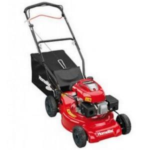 Homelite HLM46-14S Lawn Mover, Cutting Width : 46 cm