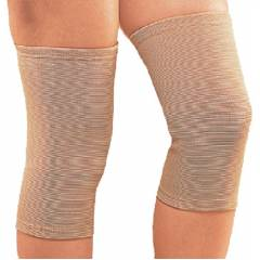 Flamingo Knee Cap Support, Size: S